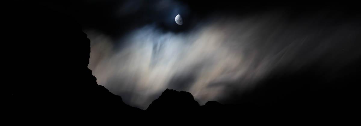Rocky Mountain Landscape Photography   International